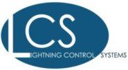 Logo LCS Lightning Control Systems